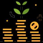 Ми орієнтовані на зростання клієнтського бізнесу і знаємо, як досягти результатів оптимальним шляхом